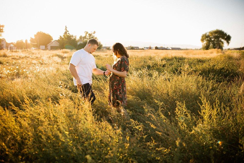 Mia&Brandon-BLOG-49.jpg