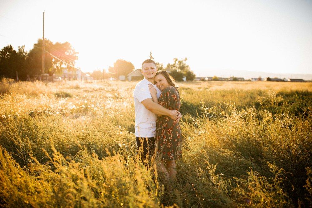 Mia&Brandon-BLOG-54.jpg