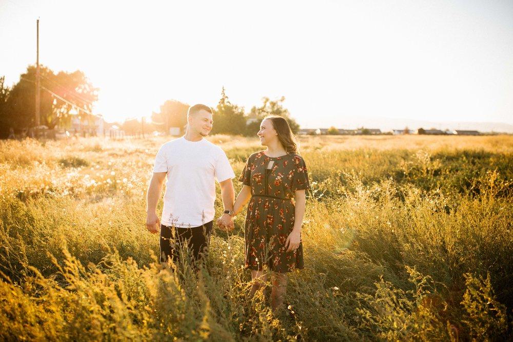 Mia&Brandon-BLOG-55.jpg