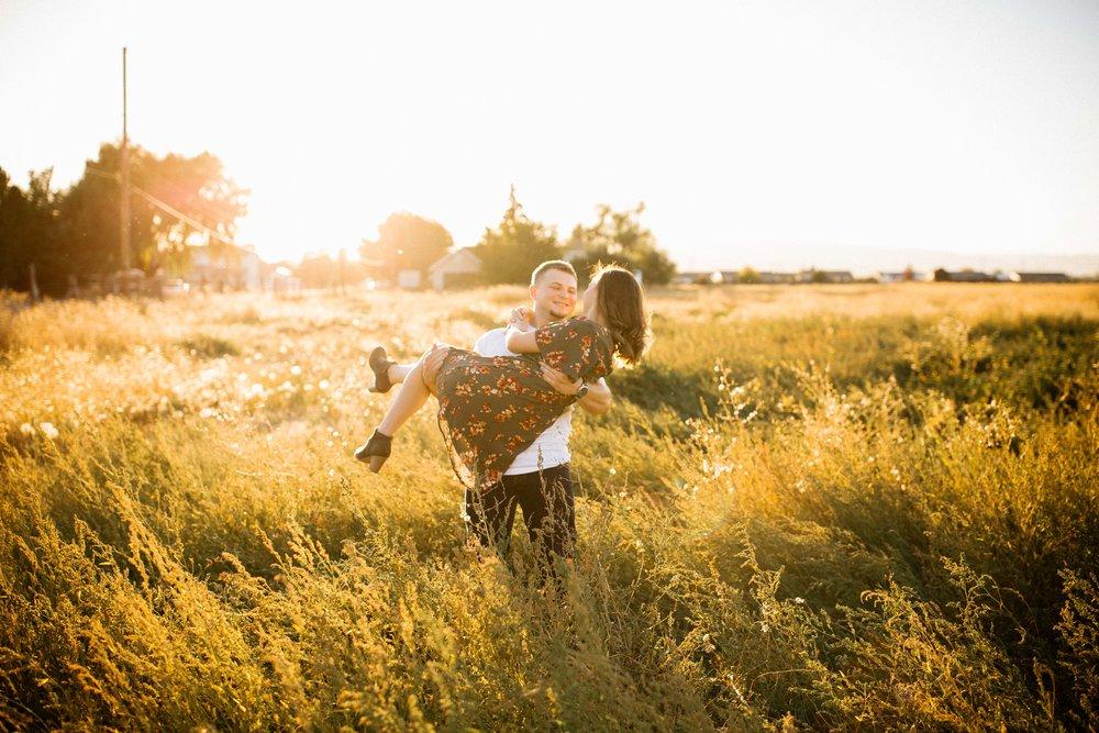 Mia&Brandon-BLOG-56.jpg