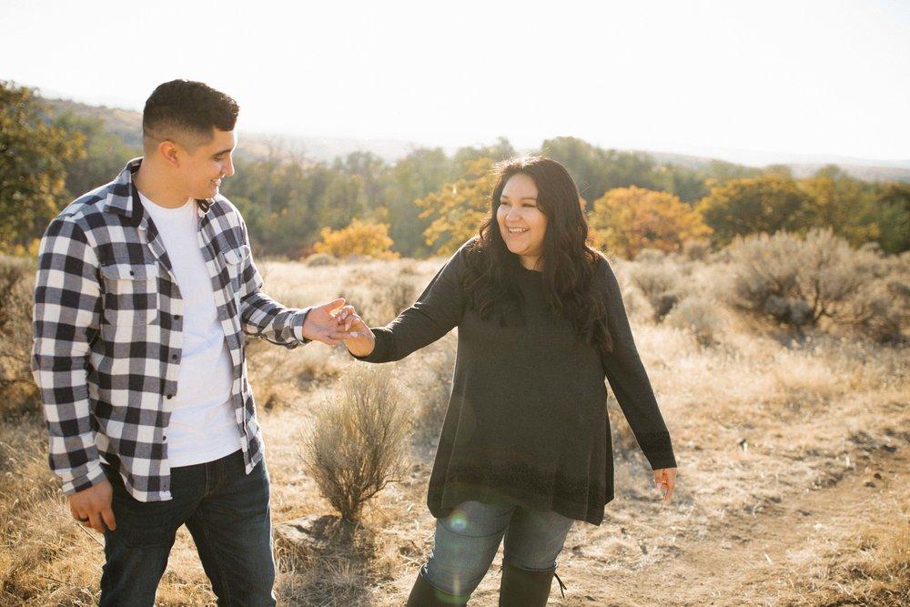 Miranda&Carlos-BLOG-11.jpg
