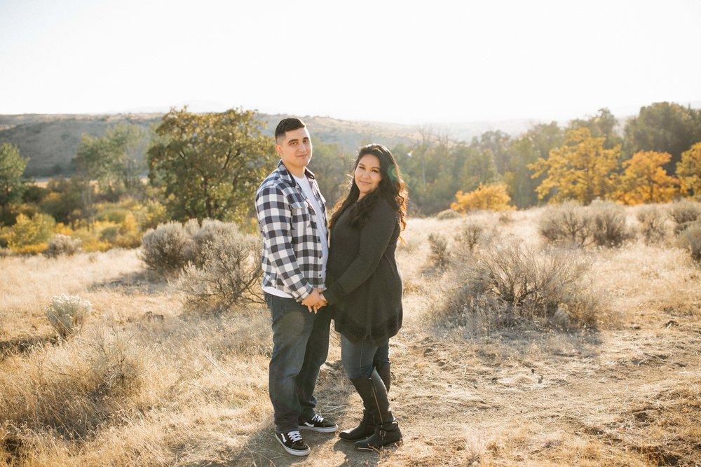 Miranda&Carlos-BLOG-12.jpg