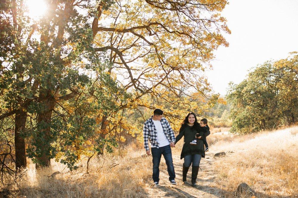 Miranda&Carlos-BLOG-17.jpg