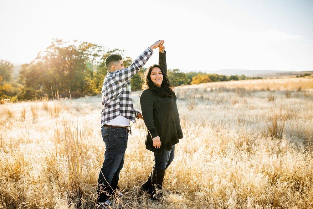 Miranda&Carlos-BLOG-40.jpg