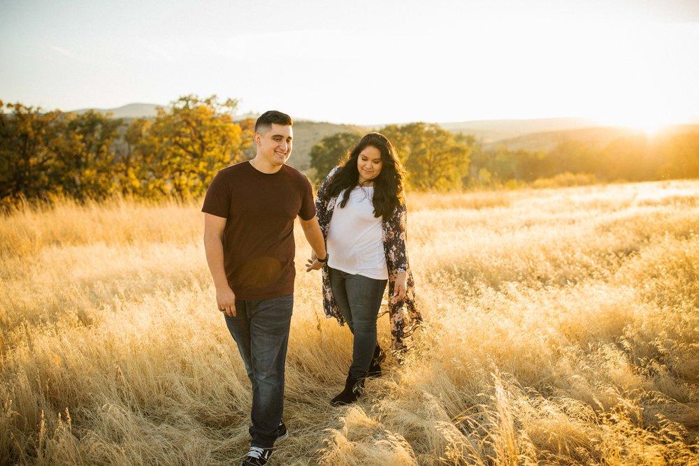 Miranda&Carlos-BLOG-51.jpg