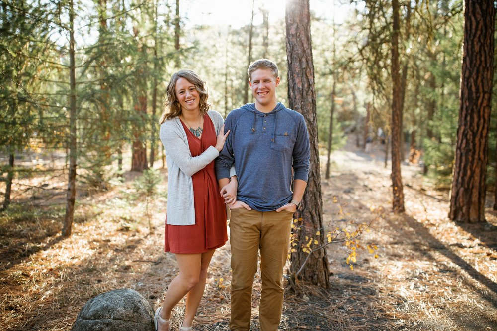 Lauren&Clint-BLOG-2.jpg
