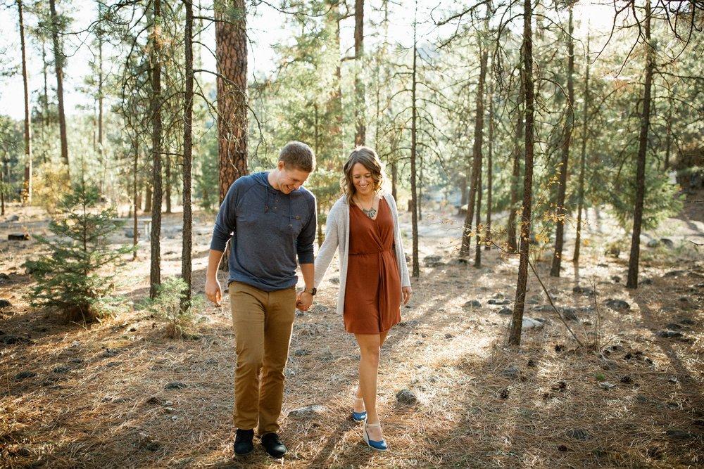 Lauren&Clint-BLOG-5.jpg