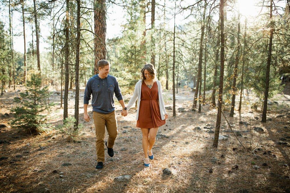 Lauren&Clint-BLOG-6.jpg
