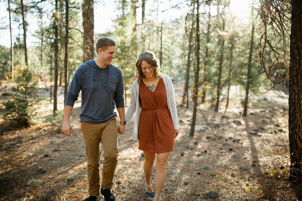 Lauren&Clint-BLOG-7.jpg
