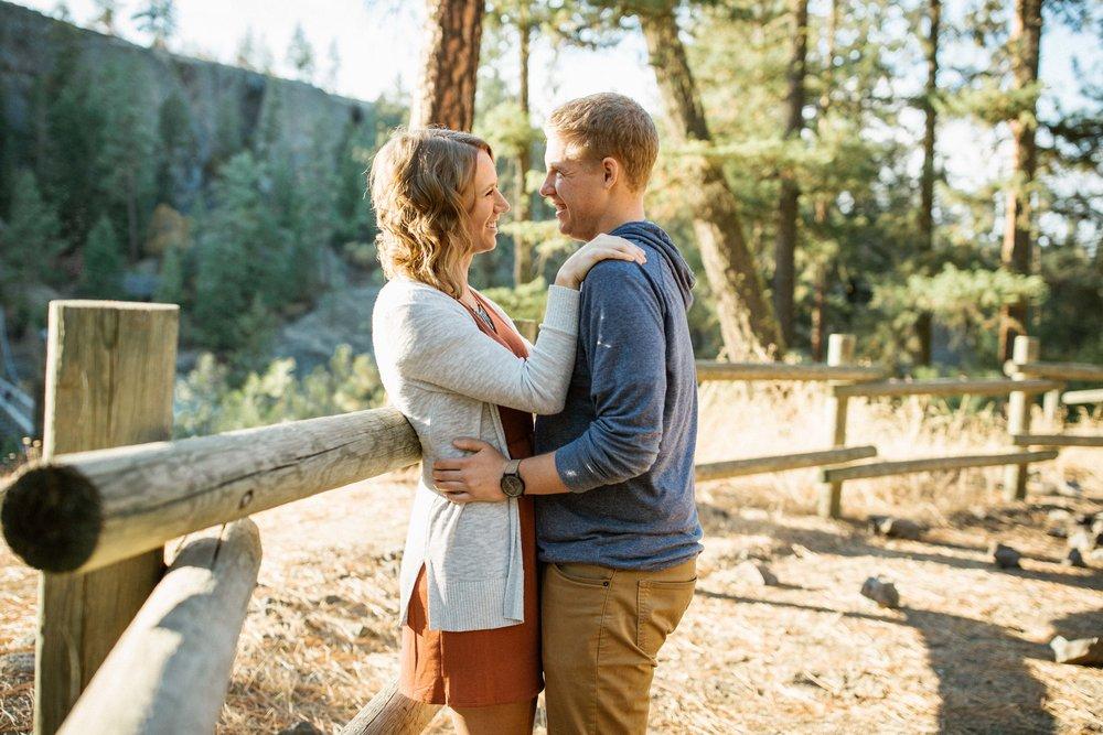 Lauren&Clint-BLOG-12.jpg