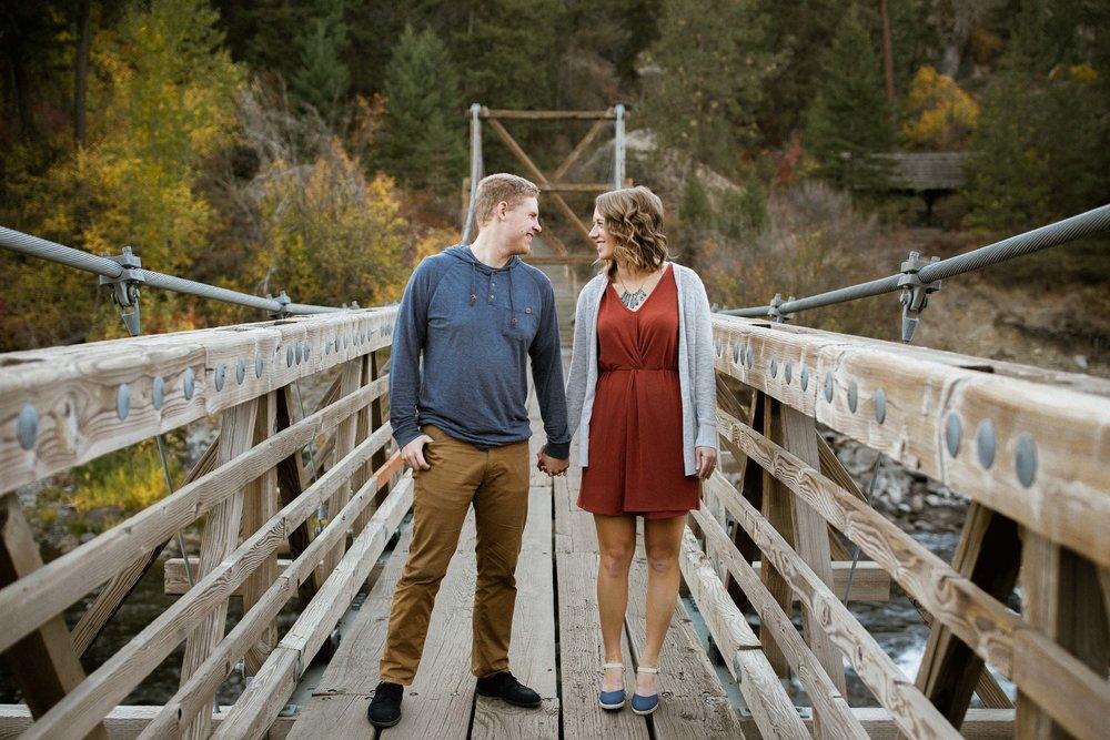 Lauren&Clint-BLOG-15.jpg