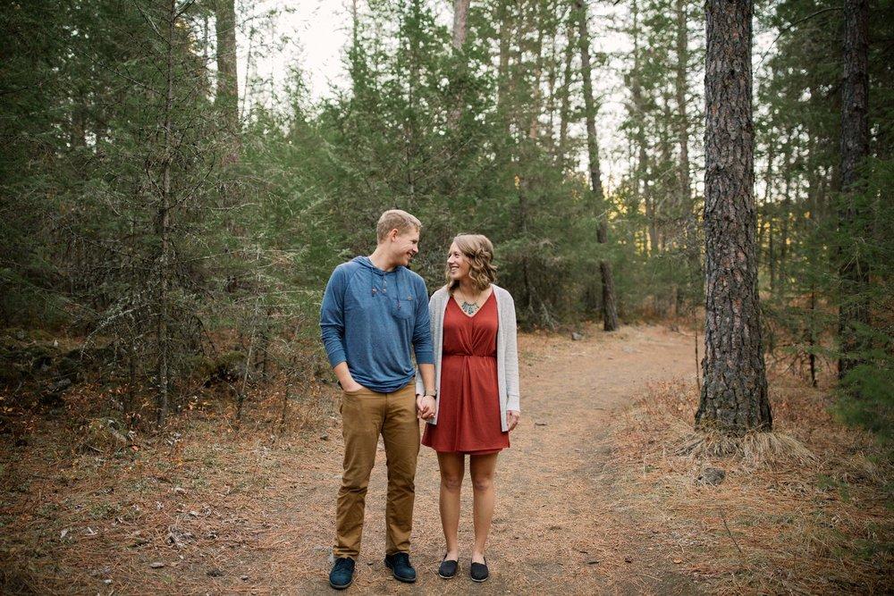 Lauren&Clint-BLOG-24.jpg