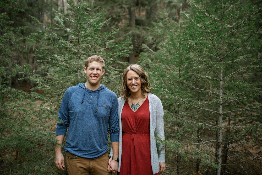 Lauren&Clint-BLOG-30.jpg