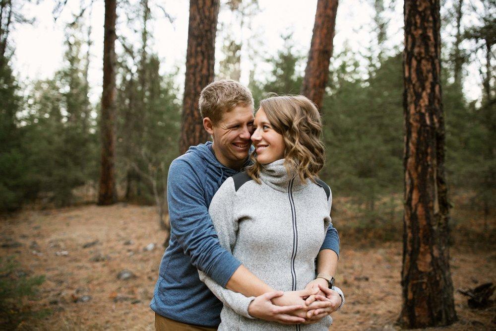 Lauren&Clint-BLOG-33.jpg