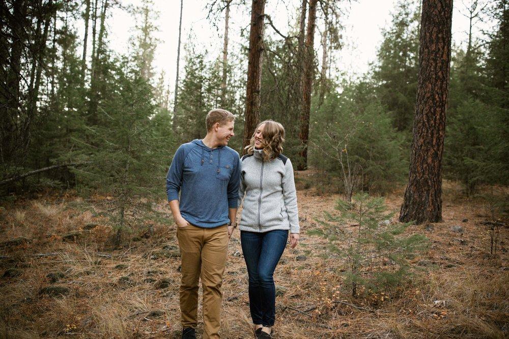 Lauren&Clint-BLOG-36.jpg