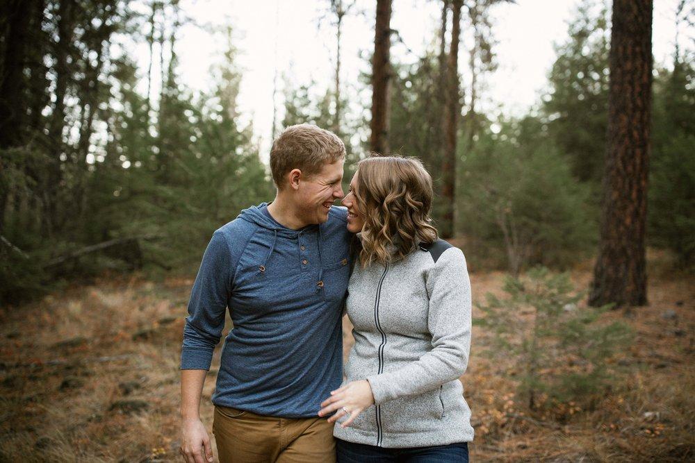 Lauren&Clint-BLOG-37.jpg