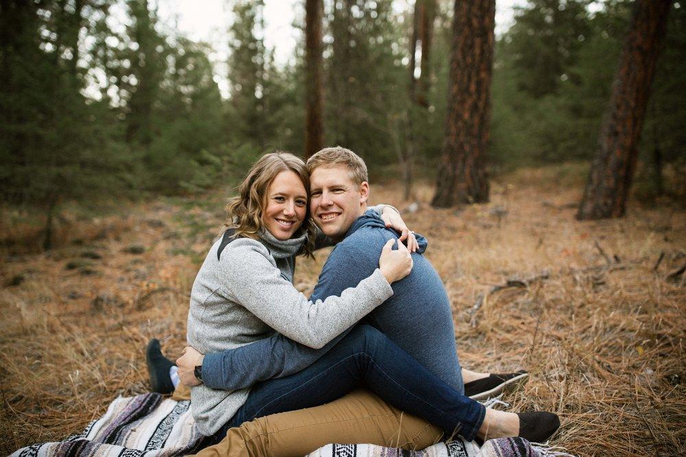 Lauren&Clint-BLOG-42.jpg