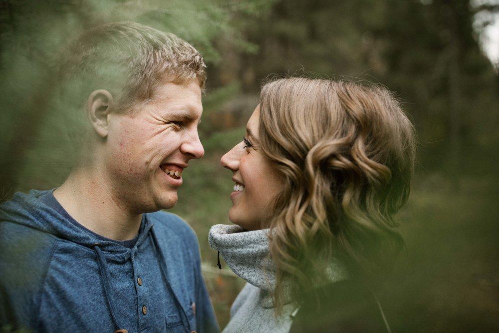 Lauren&Clint-BLOG-43.jpg