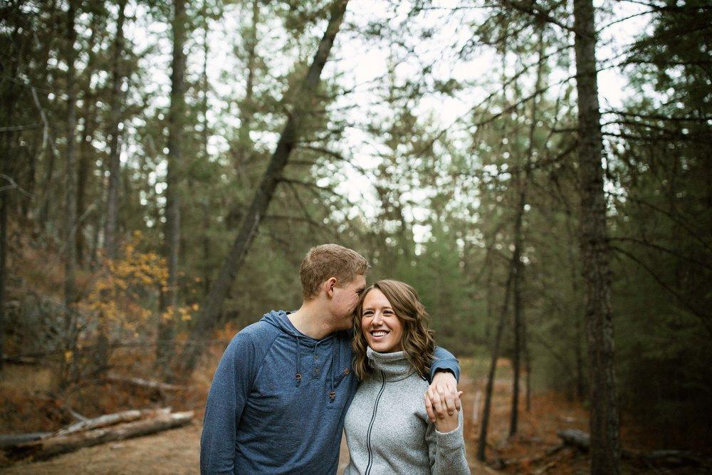 Lauren&Clint-BLOG-45.jpg
