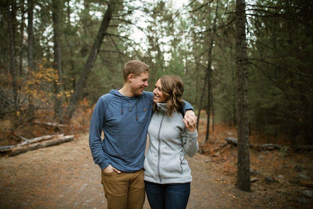 Lauren&Clint-BLOG-46.jpg