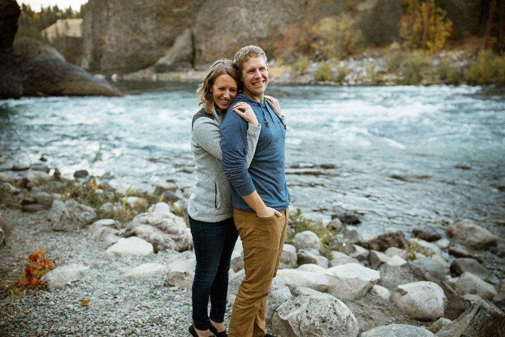 Lauren&Clint-BLOG-61.jpg