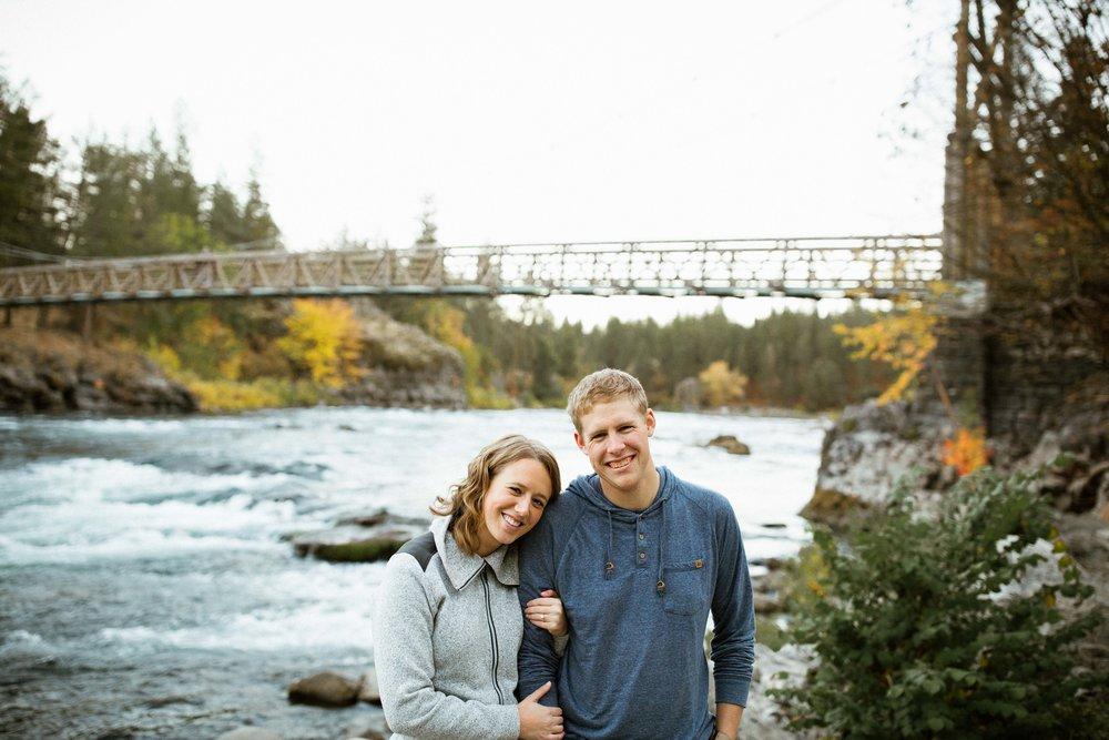 Lauren&Clint-BLOG-66.jpg