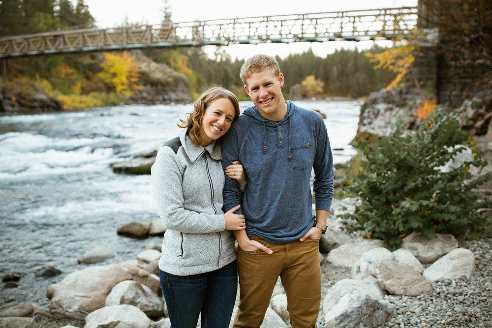 Lauren&Clint-BLOG-67.jpg