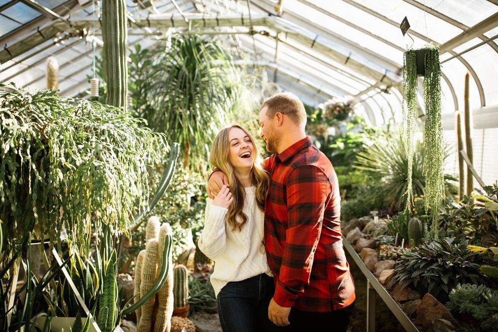 Lindsey&Justin-BLOG-12.jpg