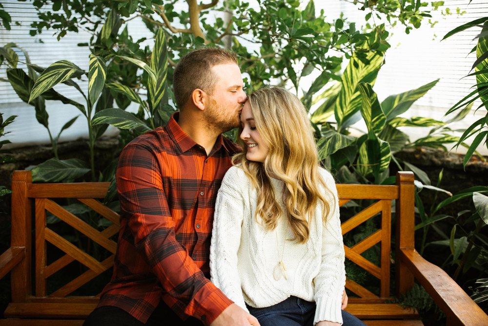 Lindsey&Justin-BLOG-21.jpg
