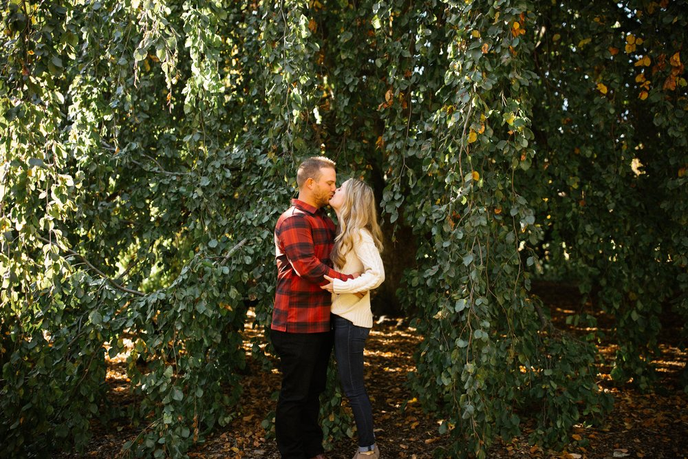 Lindsey&Justin-BLOG-23.jpg