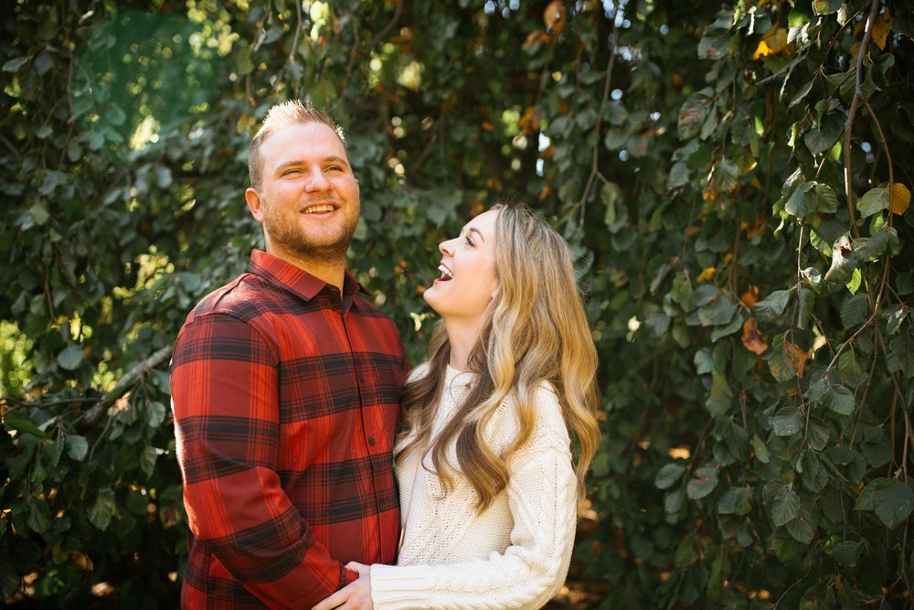 Lindsey&Justin-BLOG-25.jpg