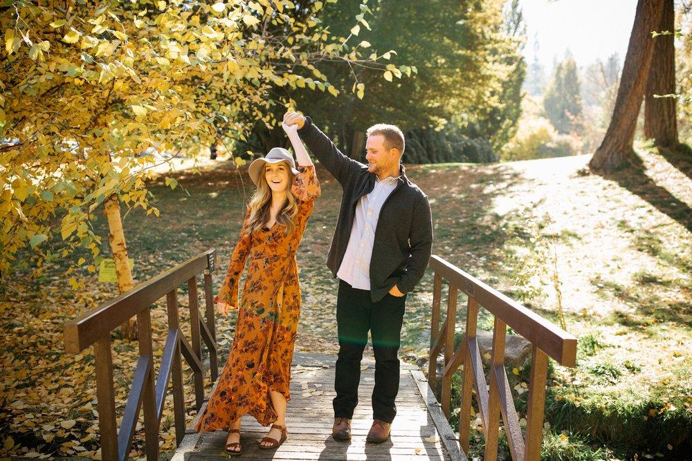Lindsey&Justin-BLOG-44.jpg