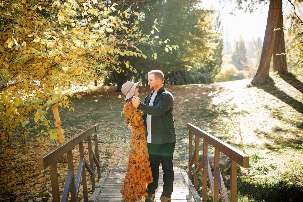 Lindsey&Justin-BLOG-45.jpg