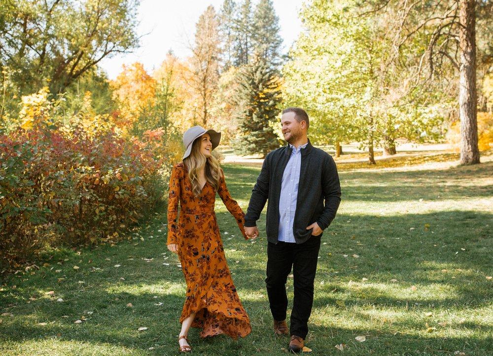 Lindsey&Justin-BLOG-53.jpg