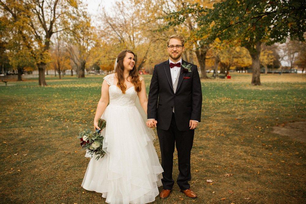 Brooke&Andrew-SneakPeekBLOG-67.jpg