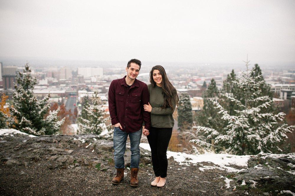 Sabrina&Zach-BLOG-5.jpg