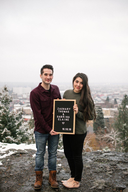 Sabrina&Zach-BLOG-10.jpg