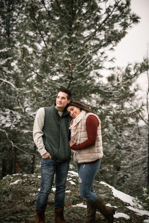 Sabrina&Zach-BLOG-27.jpg