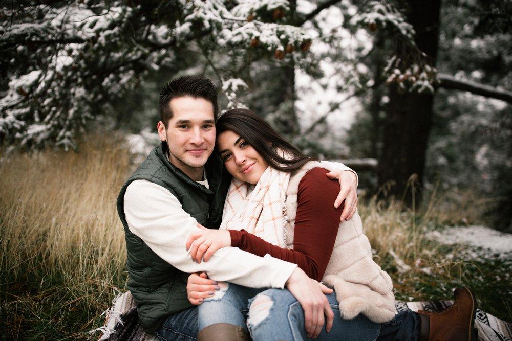 Sabrina&Zach-BLOG-33.jpg