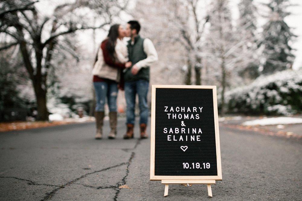 Sabrina&Zach-BLOG-44.jpg