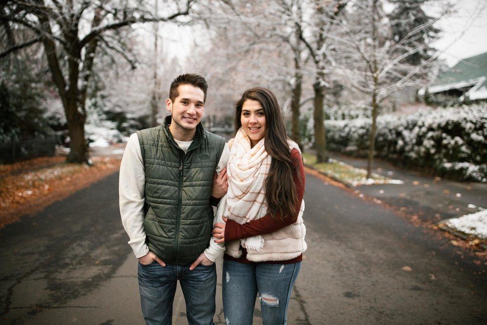 Sabrina&Zach-BLOG-47.jpg