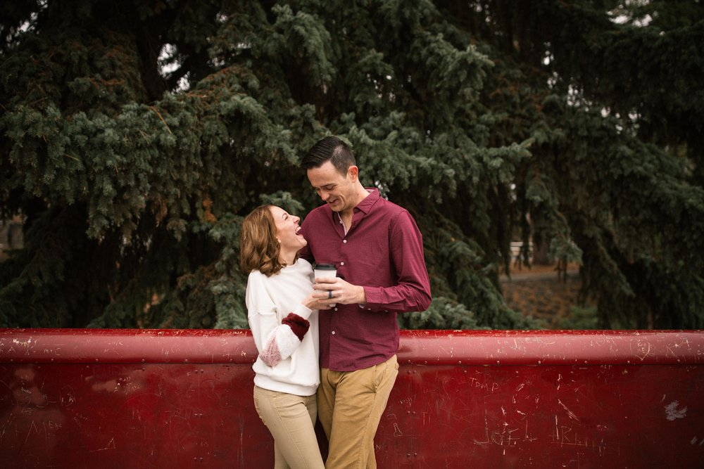 Izzy&Jacob-Engaged!BLOG-5.jpg