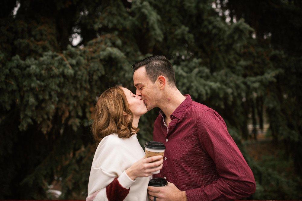 Izzy&Jacob-Engaged!BLOG-7.jpg