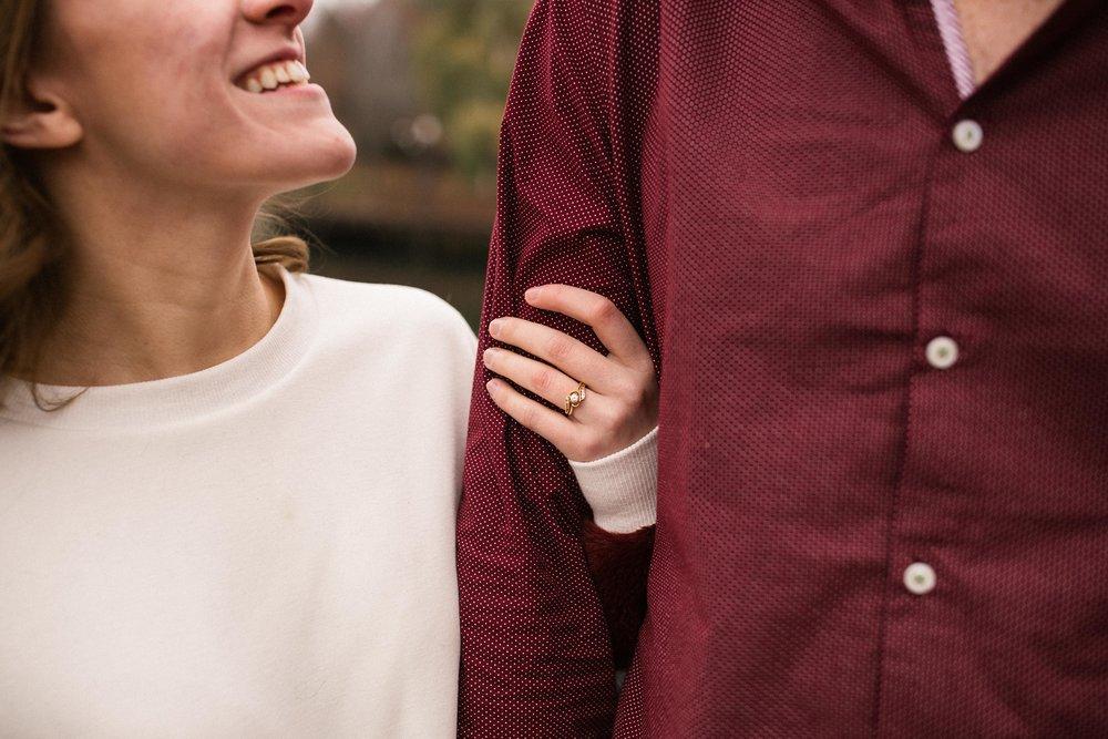 Izzy&Jacob-Engaged!BLOG-17.jpg