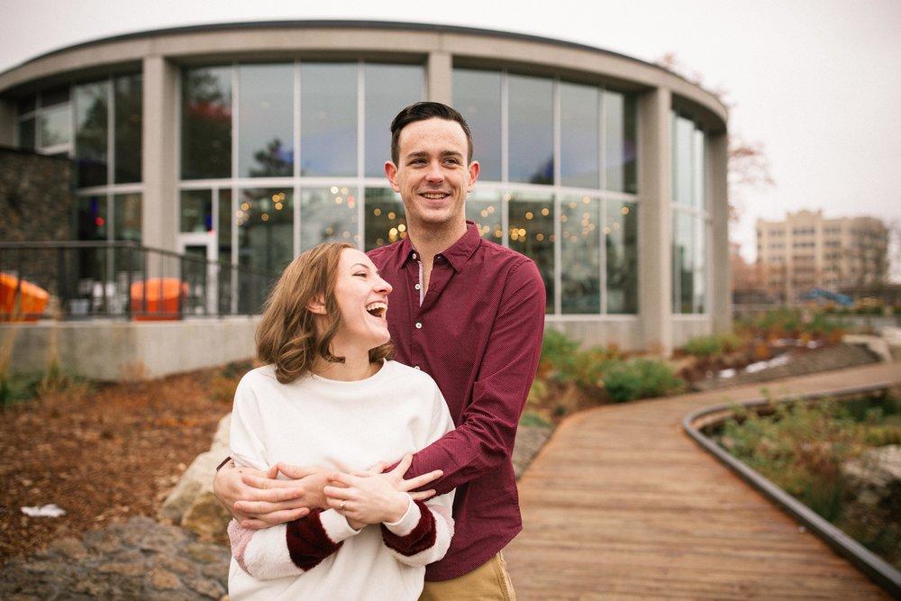Izzy&Jacob-Engaged!BLOG-22.jpg