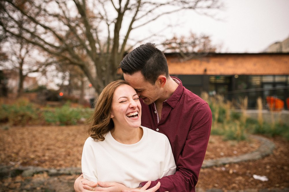 Izzy&Jacob-Engaged!BLOG-24.jpg