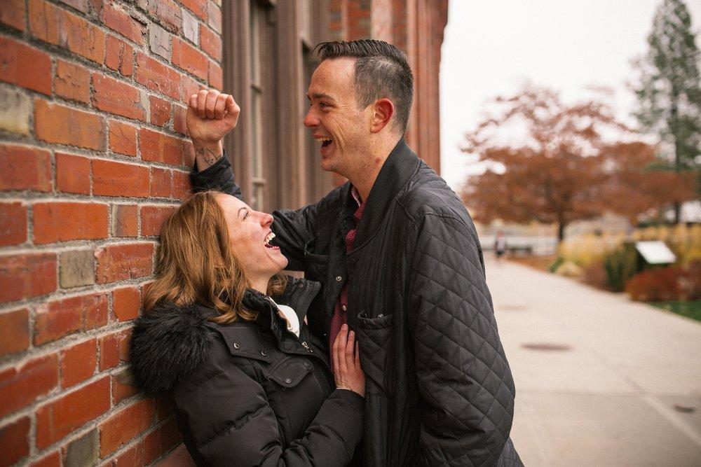 Izzy&Jacob-Engaged!BLOG-32.jpg