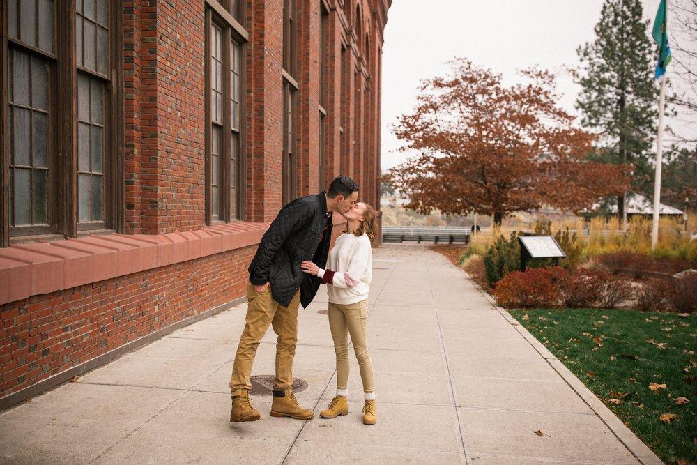 Izzy&Jacob-Engaged!BLOG-36.jpg