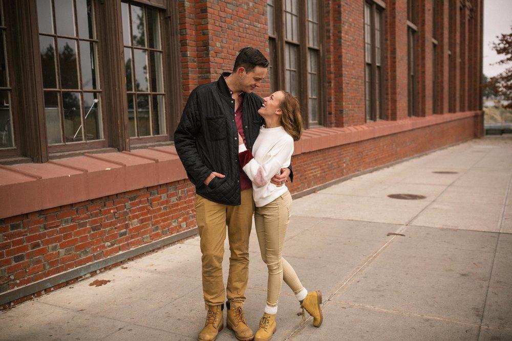 Izzy&Jacob-Engaged!BLOG-38.jpg