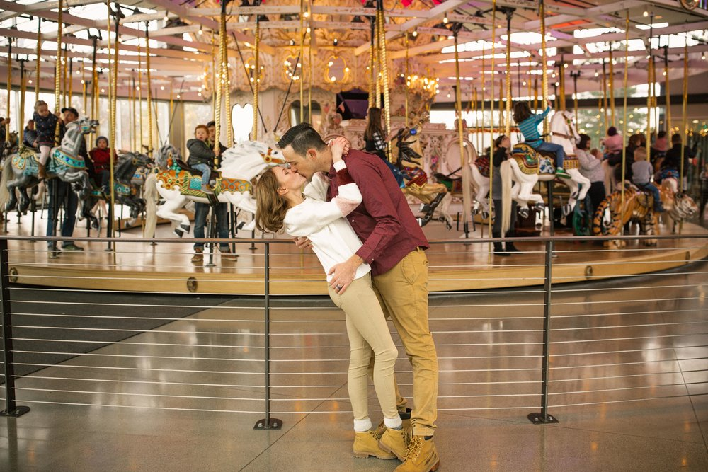Izzy&Jacob-Engaged!BLOG-44.jpg